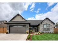1106 S 40th Pl Springfield OR, 97478