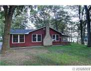 19421 79th Ave Chippewa Falls WI, 54729