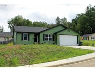 637 Brooks Loop Sutherlin OR, 97479