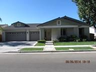 1990 East Washington Ave Reedley CA, 93654