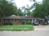 948 Old Orchard Road Garland TX, 75041