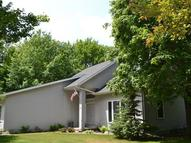 11566 Waite Ln Crandon WI, 54520