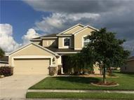 5794 99th Avenue Circle E Parrish FL, 34219