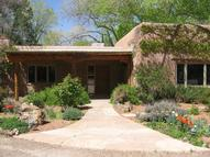 4653 Corrales Road Corrales NM, 87048