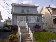 178 E. 6th Street Clifton NJ, 07011