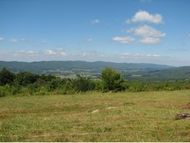 00 Lot 6 Cross Mountain Road Shady Valley TN, 37688