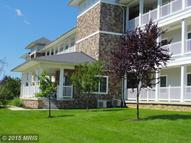 231 Roundhouse Dr #2i Perryville MD, 21903