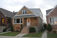 5212 South Keating Avenue Chicago IL, 60632