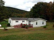 1296 Wyncoop Creek Road Chemung NY, 14825