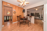 8 Farview Avenue Cedar Knolls NJ, 07927