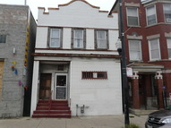 2431 Kedzie Ave Chicago IL, 60623