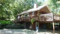 12a109 Truman Apple River IL, 61001