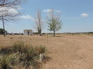 409 Lexco Road Moriarty NM, 87035