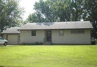19 North 25th St Denison IA, 51442