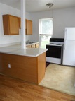 Address Not Disclosed Freehold NY, 12431