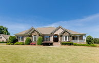 3480 Ray Owens Road Appling GA, 30802