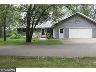 8786 Garden View Road Nisswa MN, 56468
