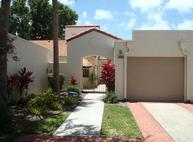 704 Spring Valley Drive Melbourne FL, 32940