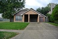 5003 East Pagewick Dr Houston TX, 77041