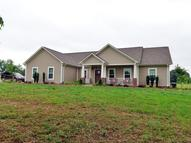 1152 Cr 107 New Albany MS, 38652