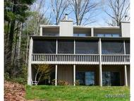 64 Toxaway Shores, Unit 1 Lake Toxaway NC, 28747