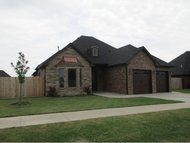 1312 Crimson Drive Weatherford OK, 73096