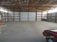 13199 County Road 17 Fort Morgan CO, 80701