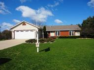 N75w23133 Ridgeview Cir Sussex WI, 53089