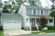 45481 Wicklow Way Great Mills MD, 20634