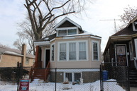 7139 South Honore Street Chicago IL, 60636