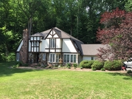 5 Hickory Hollow Ln Blairstown NJ, 07825