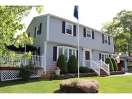 1 Paul St Somersworth NH, 03878