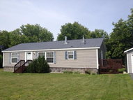 1 Tony Lane Keeseville NY, 12944