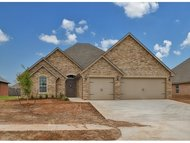 3112 Langley Norman OK, 73071