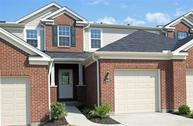 3092 Palmer Pl Burlington KY, 41005