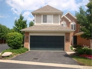 501 James Circle Royal Oak MI, 48067