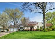 3920 W 57 Terrace Fairway KS, 66205