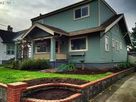6823 N Missouri Ave Portland OR, 97217