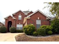 4506 Baytree Avenue Denton TX, 76208