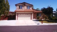 7361 Rubens  Court Sun Valley NV, 89433