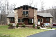 458 Moonlight Drive Grantsville MD, 21536