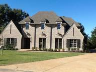 40 Windspring Cove North Piperton TN, 38017