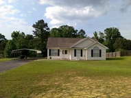 132 Joy Lane Pineville LA, 71360