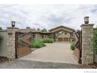 8700 West 51st Avenue Arvada CO, 80002