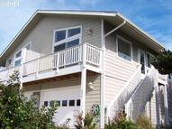 899 Beach Loop Rd E Bandon OR, 97411
