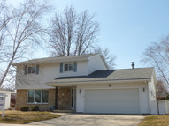 2521 Kirkland Ct Appleton WI, 54911