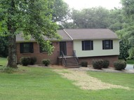 203 Valleyview Drive King NC, 27021