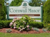 69 Manor Drive Unit: 69 Cornwall NY, 12518