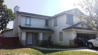 3603 Maguire San Diego CA, 92173