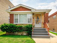 5337 West Foster Avenue Chicago IL, 60630